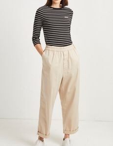 French Connection Utility Style Jogger Pants